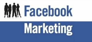 Come Aprire un Negozio Online con Facebook ads