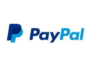 Come Aprire un Negozio Online con PayPal