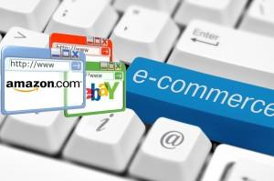 Come aprire un negozio online ecommerce