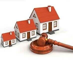 Contratto di locazione ad uso abitativo la cedolare secca - Contratto locazione temporaneo cedolare secca ...