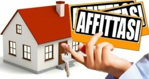 Contratto di locazione ad uso abitativo la cedolare secca - Contratto di affitto ad uso abitativo ...