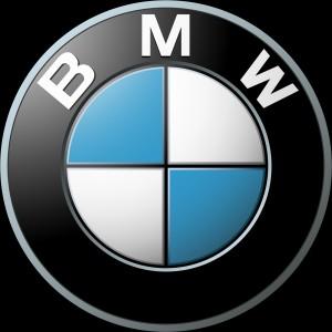azioni bmw: conviene acquistare quote societarie del titolo?