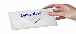 Dimissioni per Giusta Causa: 10 Motivi di Licenziamento Giustificato