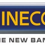 Fineco: Opinioni e Recensione Conto Corrente, Deposito e Costi dei Servizi