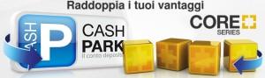 Fineco Opinioni Cashpark conto deposito
