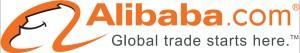 Gruppo Alibaba controlla Aliexpress in Euro