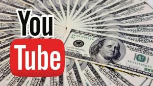 Ho bisogno di soldi con Youtube