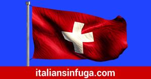 Vivere a Lugano e lavorare in Svizzera