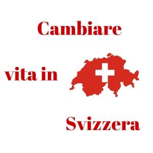 Lavorare a Lugano in Svizzera