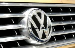 Azioni Volkswagen: Conviene Comprare il Titolo (VOW3) Oggi?