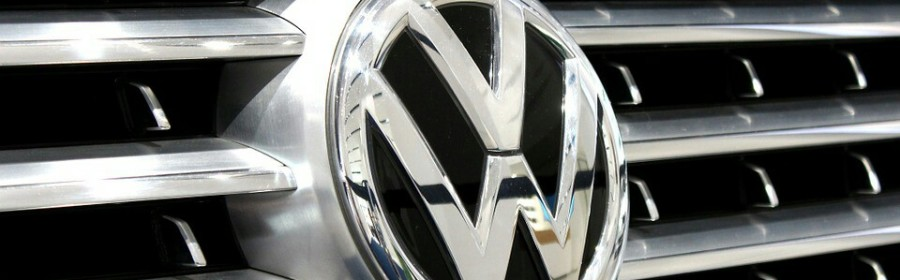 Previsioni Azioni Volkswagen conviene comprare il titolo tedesco?