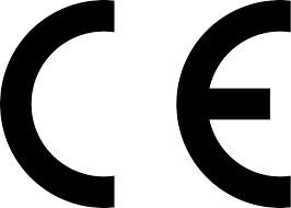 Quanto costa registrare un marchio comunita europea