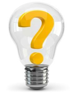 Quanto Costa un Kwh (Kilowattora)? le Tariffe più Convenienti