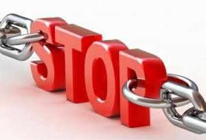 Riforma pensioni 40 - 41 anni di contributi stop