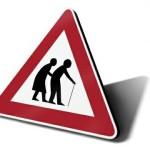 Riforma Pensioni: 40 – 41 anni di Contributi posson bastare?