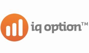 Trading binario conto demo gratis senza deposito iqoption