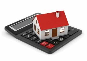 Vendere casa senza agenzia e stabilire in prezzo di vendita