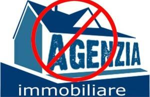 Vendere casa senza agenzia immobiliare