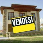 Vendere Casa Senza Agenzia: come farlo tra Privati, Rischi e Consigli