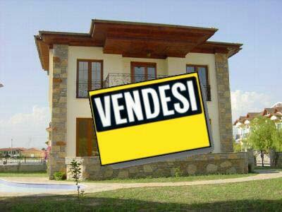 Vendere casa senza agenzia come farlo tra privati rischi - Vendere casa popolare riscattata ...