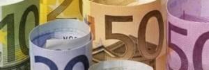 prestiti a cattivi pagatori cessione del quinto
