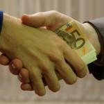 Prestiti a Cattivi Pagatori, Protestati e Pignorati: come Funziona?