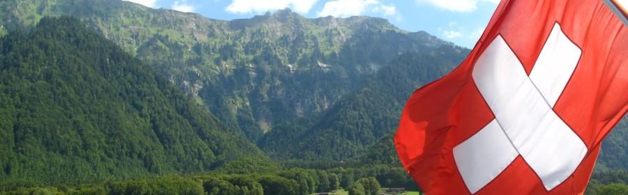 Vivere e lavorare a Lugano per trasferirsi in Svizzera