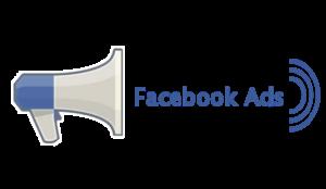 Guadagnare dieci € ogni giorno con facebook ads