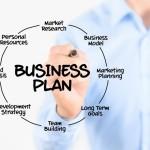 Business Plan Esempio: Progetto utile per Startup e Attività