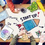 Cos'è e Come Creare una Startup: il Significato + alcune idee