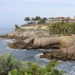 Andare a Vivere alle Canarie: Come Trasferirsi alle Isole Canarie