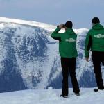 Come Diventare Guardia Forestale in 5 Passaggi