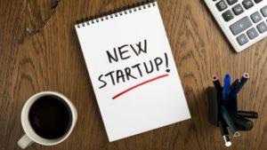 Cos'è e come creare una startup innovativa