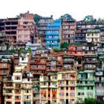 Dove Vivere con Pochi Soldi: i 10 Paesi a Basso Costo della Vita