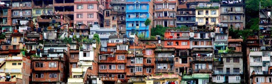 dove vivere con pochi soldi a nepal