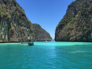 dove vivere con pochi soldi thailandia