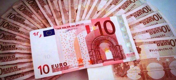 Come guadagnare 10 euro al giorno