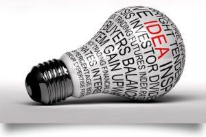 idee per avviare una start-up innovativa