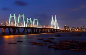 paesi a basso costo della vita mumbai