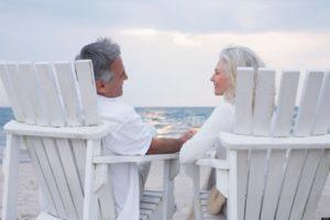 Pensionati Italiani all'Estero: Viverci con la Pensione Italiana