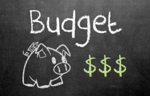 Il budget su come creare un'app gratis e di successo
