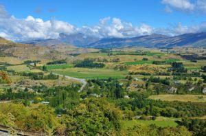 Andare a Vivere e Lavorare in Nuova Zelanda: come Trasferirsi