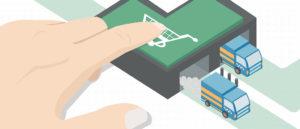 I 5 Migliori Siti Web per Comprare Online di Tutto