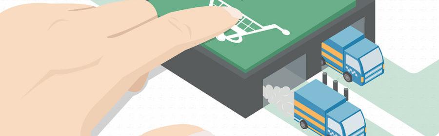 migliori siti web per comprare online