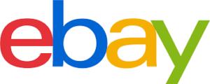 migliori siti web per comprare online ebay