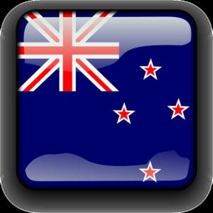 trasferirsi per andare a vivere in Nuova Zelanda