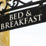 Come Aprire un B&B: conviene Avviare un Bed and Breakfast?