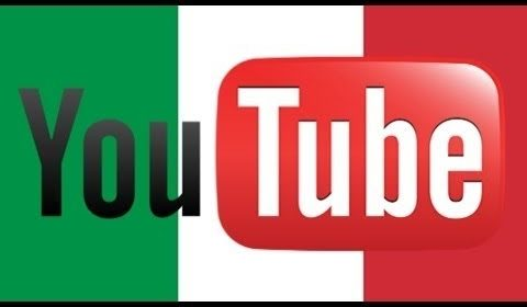 Come guadagnare con Youtube con le views
