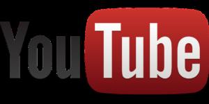 Come guadagnare con Youtube con le visualizzazioni