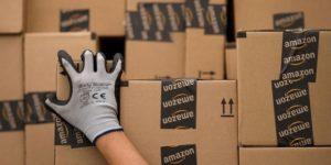 Come vendere su Amazon ecommerce